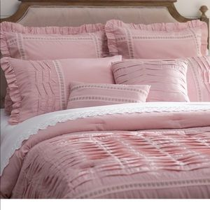 Haskell comforter set OFFERS WELCOME